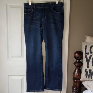 New York &Company Jeans